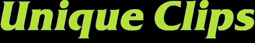 logo-unique-clips